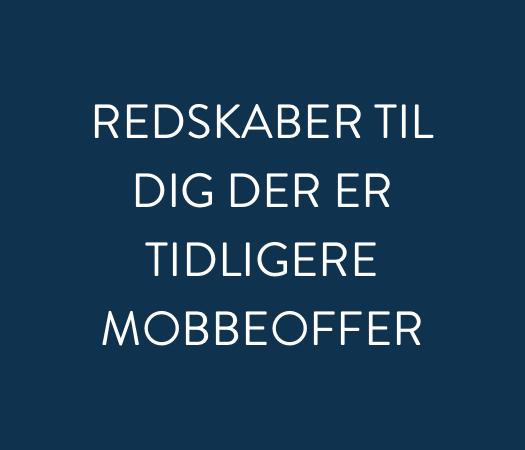 mobbeoffer_member